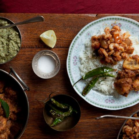 kerelan-kitchen-indian-cookery-couse-school-of-indian-cooking-29_0