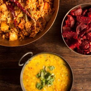 simply-vegan-indian-cookery-couse-school-of-indian-cooking-8
