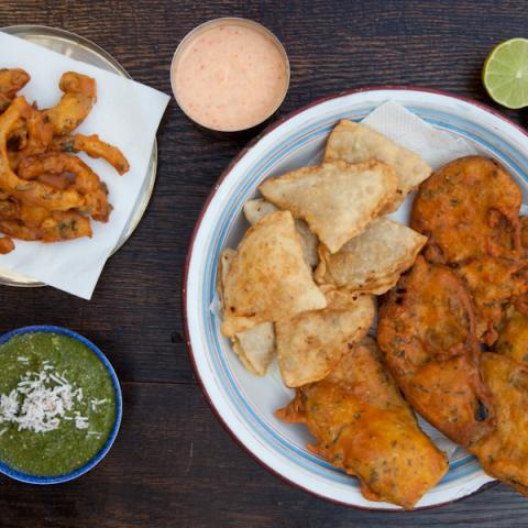 street-food-and-snacks-indian-cookery-couse-school-of-indian-cooking-28