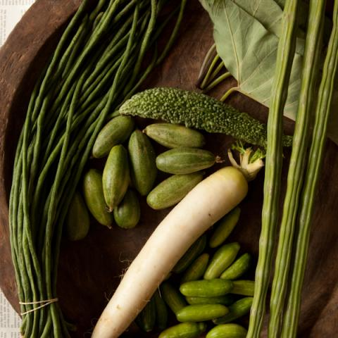 veggie-advanced-indian-cookery-couse-school-of-indian-cooking-13